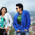 Nayak Movie Stills