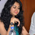 Kamna Jethmalani At Gift 2 Surprise In Launch Event