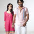 Galate Kannada Movie Photo Stills