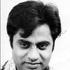 Rare Images Of Jagjit Singh