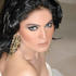 Veena Malik Latest Hot Pics