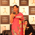 Sonam At L'Oreal Paris And Femina Women Awards Press Conference 2013