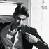 Sidharth Malhotra Photo Shoot For Filmfare June 2013