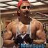 Ranveer Singh aka Simmba is back as he gears up for his cop avatar in Akshay Kumar's Sooryavanshi; Check out