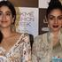 Did you know Janhvi Kapoor's first song was choreographed by mom Sridevi?
