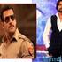 Kiccha Sudeep comes to Salman Khan's rescue. Here's how!