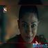 Beyhadh 2 New Promo: Maya Jennifer Winget's wicked smile will give you sleepless nights