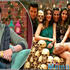 The Kapil Sharma Show: Kapil Sharma changes rules for Akshay Kumar's Housefull 4 promotions