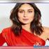 Kareena Kapoor Khan shocked that Kalki Koechlin is 6-months pregnant, says 'I was like a cow'