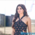 Hate Story 4' actress Ihana Dhillon has been learning Spanish during lockdown