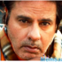 Rahul Roy all set to make a film on the plight of migrant workers, the walk