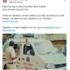 Rani Mukerji Salutes Mumbai Police in a song titled 'Rakh Tu Hausla'