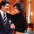 Deepika Padukone taking over the post-production of 83? No, Say Sources