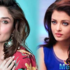 Did you know Kareena was the first choice for 'Hum Dil De Chuke Sanam' lead role, not Aish?