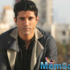 Farhan Akhtar's Security Staff at Bandra home tests COVID-Positive