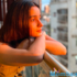 Alia Bhatt shares an adorable picture with her 'Calm In Every Storm'