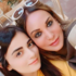Radhika Madan wishes her mother on her birthday, calls her the 'Anil Kapoor' of her family