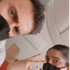Sonam Kapoor and Anand Ahuja return to London amid the ongoing pandemic, the actress shares a picture of the plane; view post