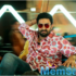 Ludo first look out: Aditya Roy Kapur, Abhishek Bachchan, Rajkummar Rao drops major swag