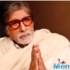 Amitabh Bachchan devotes himself to God as he continues to battle Covid-19 in the hospital