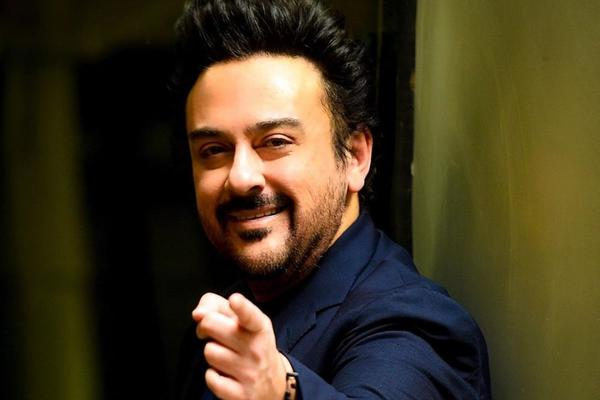 Adnan Sami Refused a Bollywood Award for This Reason!
