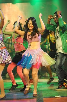 Jai Sri Ram Tollywood Movie Pics