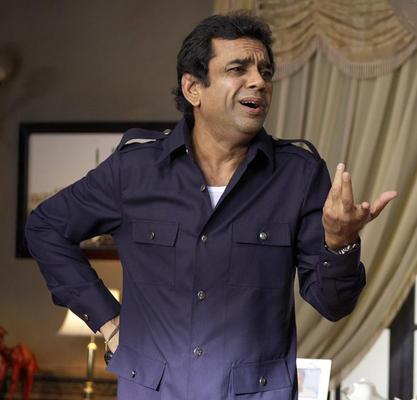 Paresh Rawal Bollywood Most Reliable Funny Man