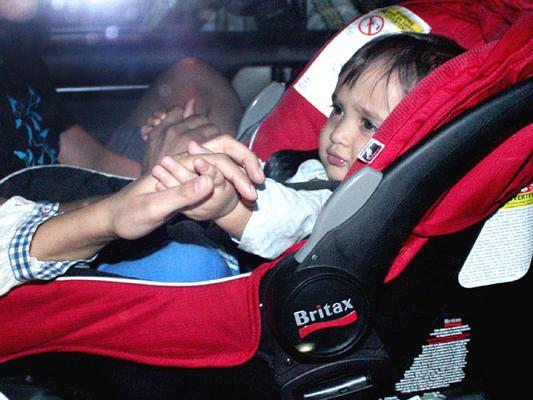 Celebs At Aamir Khan Son Azad First Birthday