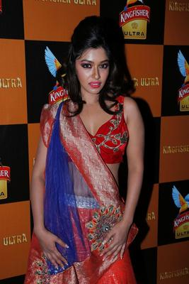 Payal Ghosh Spicy Look At Blenders Pride Fashion Week 2012 Day 3