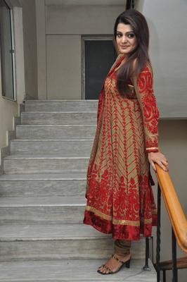 Tashu Kaushik Hot Look At Gola Seenu Movie Audio Release Function