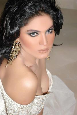 Veena Malik Latest Hot Pics