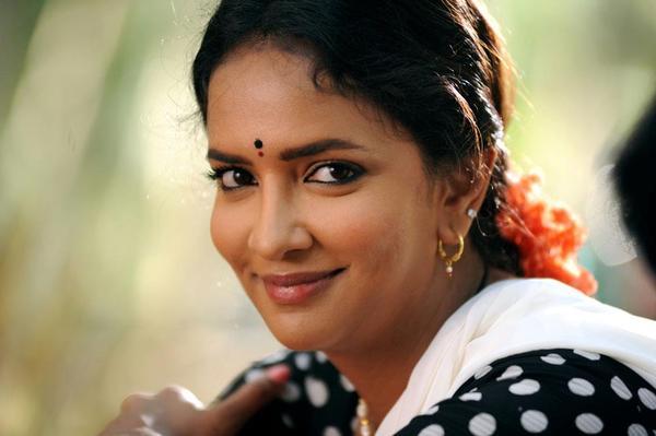 Lakshmi Manchu Photo Stills From Movie Gundello Godari