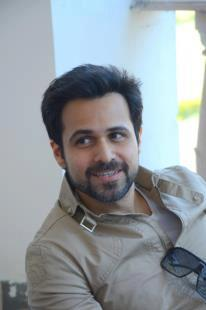 Emraan Hashmi Dashing Look Photo Still From Movie Ek Thi Daayan