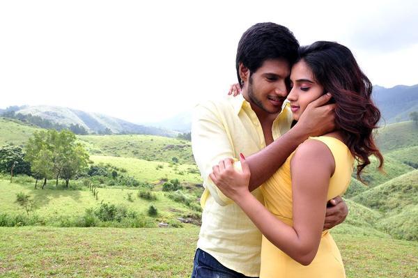 Telugu Movie Yaaruda Mahesh Latest Photo Stills