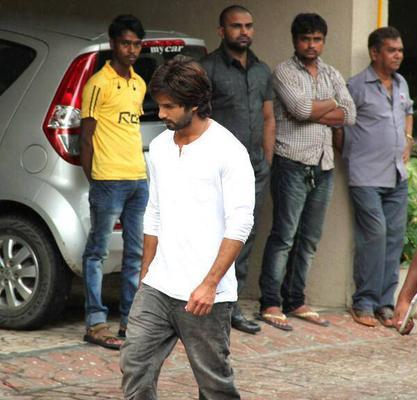 Celebrities Are Priyanka Chopra's Dad Funeral Ceremony
