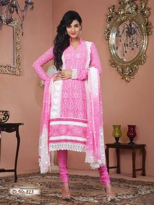 Sonal Chauhan's New Photo Shoot For An Indian Designer Wear 2013