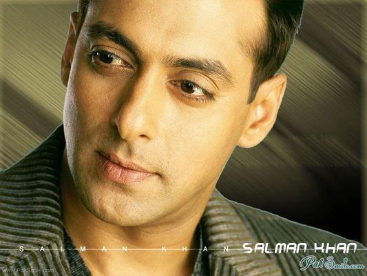Famous Bollywood Hot Celebrities Latest Photo Stills