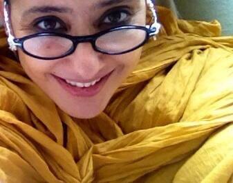 Manisha Koirala New Look Photo Stills