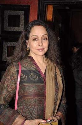 Stars At The Premiere Of Tanisha Mukherjee's Debut Play The Verdict
