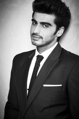 Arjun Kapoor's Latest HQ Photoshoot From Stardust September Issue