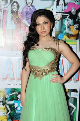 Celebs At Yaariyan Music Launch Event