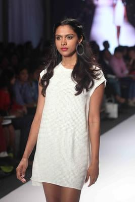 3rd Edition Of India Resortwear Fashion Week 2013 Last Day Shows