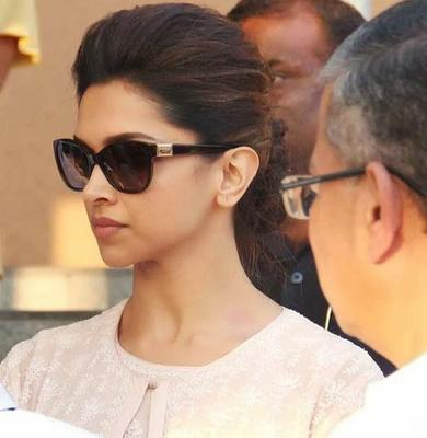 Celebs Attend Juhi Chawla's Brother Bobby Chawla Funeral