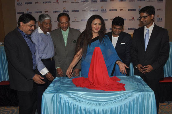 Yes Bank Presents International Indian Achievers Awards