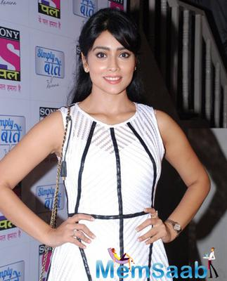 Bollywood Celebs At Sundown Party Of Sony Pal Channel