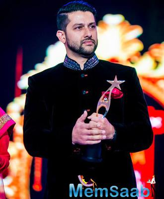 Star Studded At Day 2 Of Micromax SIIMA Awards 2014