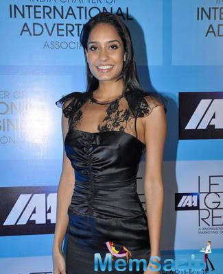 Lisa Haydon Hosts IAA Organized Knowledge Seminar