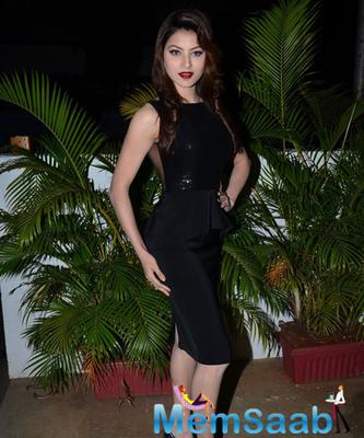 Celebs At Rajat Tangri New Collection Launch At Atosa
