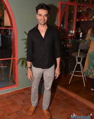Kaun banega crorepati 7 celebrity special