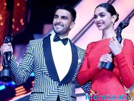 The Best Moments of 61st Britannia Filmfare Awards 2016